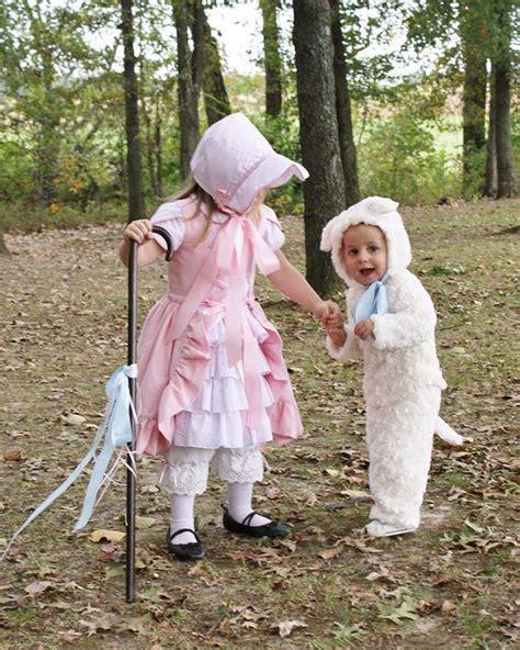 Little Lamb Costume 45 89 Girls » Ideas Home Design