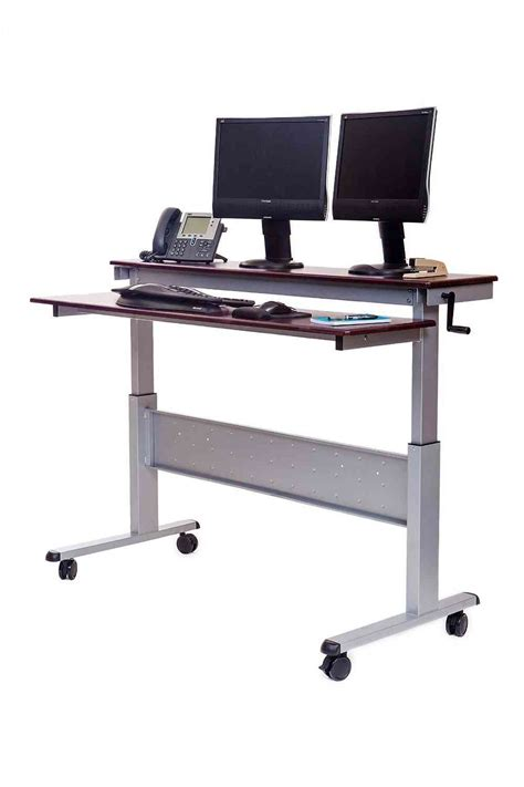 amazon prime standing desk standing desk amazon decor ideasdecor ideas