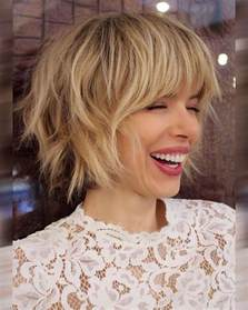 soul line pretwisted hair 25 best ideas about short choppy bobs on pinterest