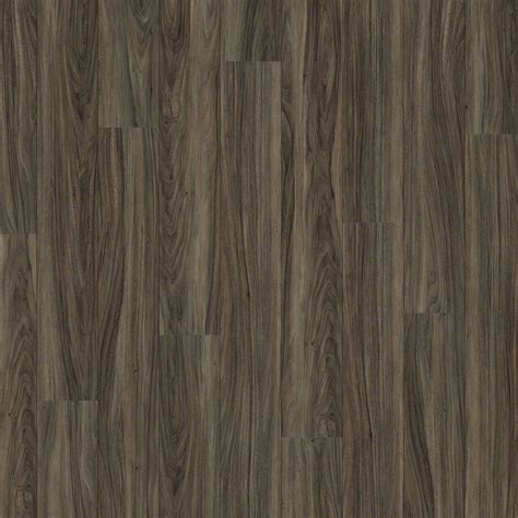 shaw floors valore plank vinyl flooring colors