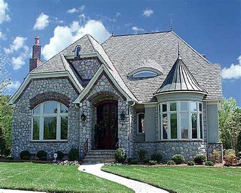 house plans with turrets mini castle house plans smalltowndjs com