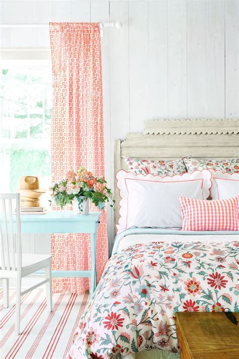 best 25 floral bedroom ideas on floral