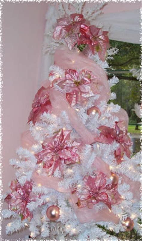 para una rosa navidad decoraci 243 n de interiores y