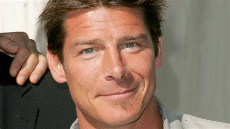 what is ty pennington doing now the real reason we don t hear from ty pennington anymore