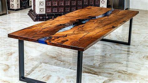 10 x 14 sagebrush ivory gold area rug best concrete acid stain acid wash concrete floor cost