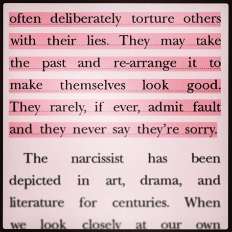 pinterest narcissistic denial 744 best images about closure quotes on pinterest action