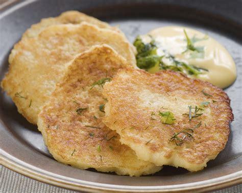 vegetarian and squeak recipe and squeak recipe families