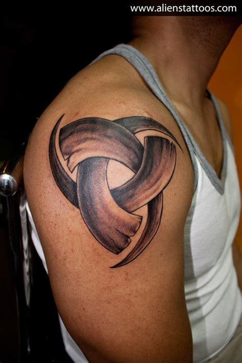30 meaningful religious tattoos ideas golfian com