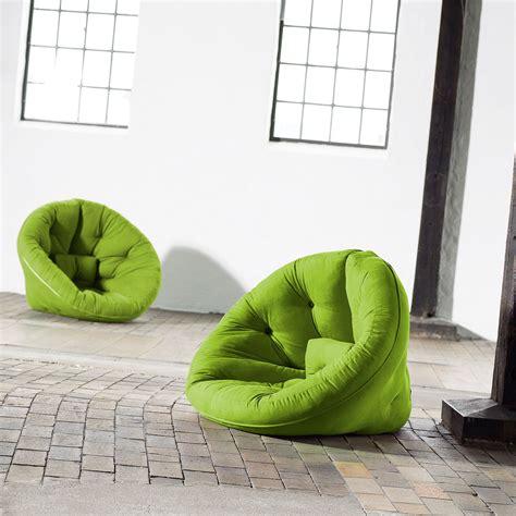 fresh futon nido nido fresh futon touch of modern