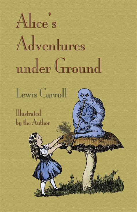 the story of jet jag carroll if your cat has feline leukemia it doesn t to die books lewis carroll s s adventures ground
