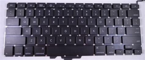 Keyboard Macbook Pro A1286 apple macbook pro a1286 replacement laptop