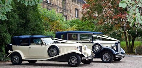 Wedding Car Etiquette Uk by Home Www Brooklandsweddingcars