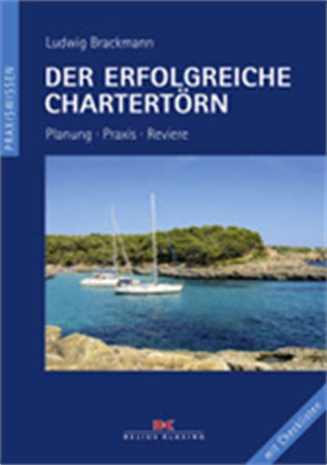 wann läuft der hobbit im kino segeln segelt 246 rn segelurlaub charter logbuch segeln