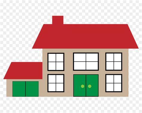 clipart casa la inspecci 243 n de la casa de la casa de bienes ra 237 ces de