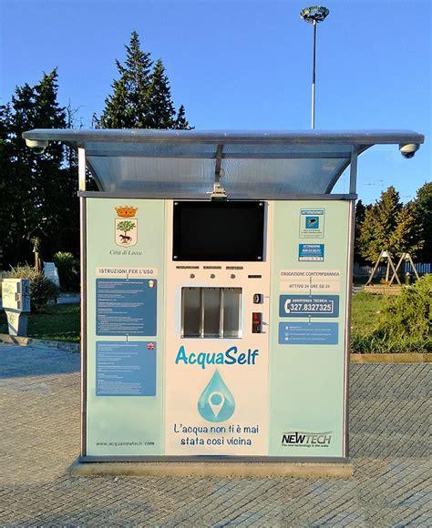 casa dell acqua casa dell acqua lecce termosifoni in ghisa scheda tecnica