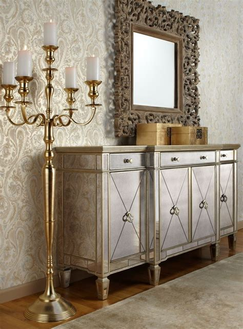 furniture decorating mirror furniture mirrored luxury collection 8 wallpapers