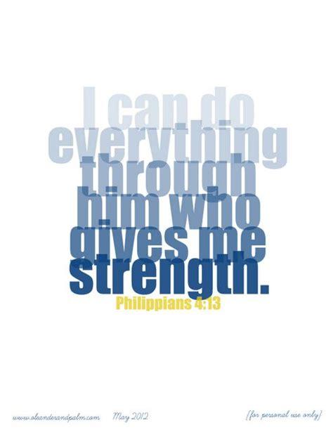 Cameron Prayer Set Yellow 39 best psalms of praise images on bible