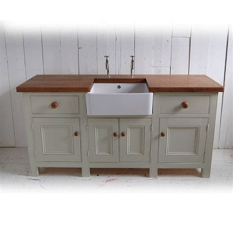 free standing kitchen furniture best 25 kitchen sink units ideas on kitchen cabinets units kitchen units designs