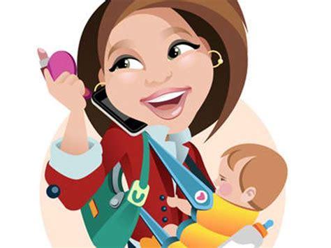 bisnis  ibu rumah tangga seputar informasi menarik