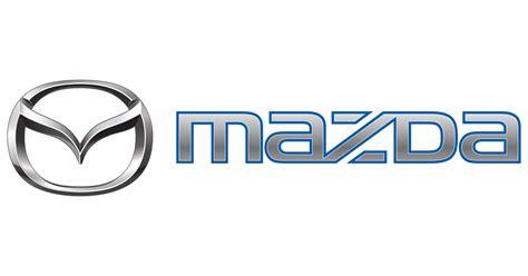 Mazda Car Logo mazda logo mazda car logo design vector free