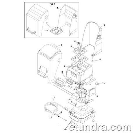 vitamix parts diagram vitamix 15780 wiring diagram wiring panicattacktreatment co