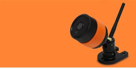 Smart Hd Mini Wifi Ip Wir Kode Ss3783 veskys 960p vanntett tr 229 dl 248 st utend 248 rs sikkerhetsbullet ip kamera gratis frakt dealextreme