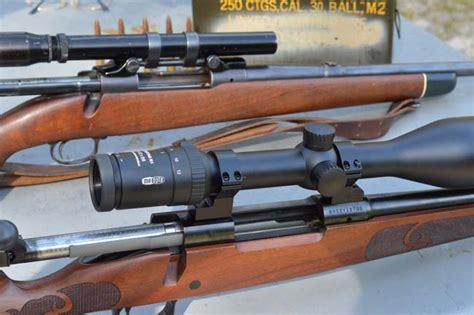 dependable long guns   buy   grid