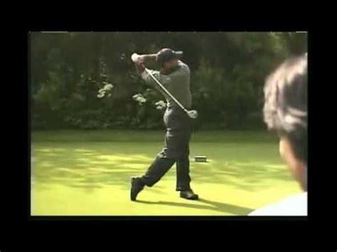 jason day swing vision matt kuchar archives golf videos from around the netgolf