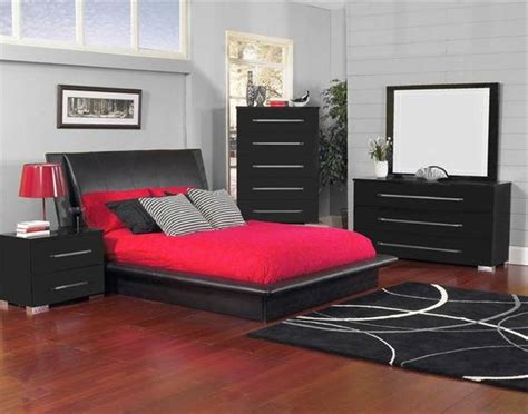 bedroom sets bobs bedroom furniture sets bobs interior exterior ideas