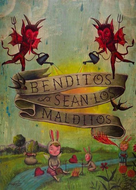 libro ba art goya espagnol m 225 s de 25 ideas incre 237 bles sobre libros de angeles caidos en furia mitologia alas y