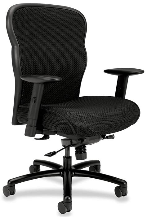 hon vl705 big and mesh office chair office chairs