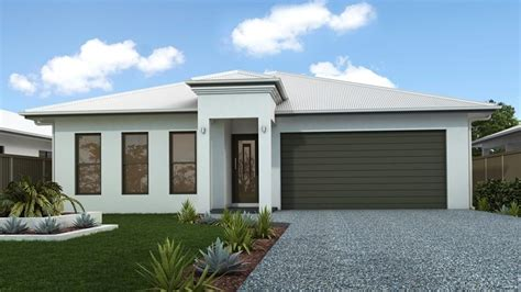 townsville builders house plans townsville builders house plans 28 images house plans townsville builders house
