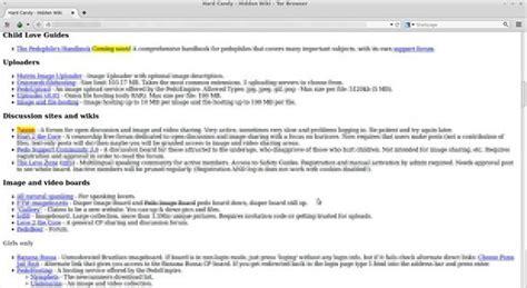 deep web cplinks dark web hard candy related keywords dark web hard candy