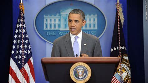 obama white house handling of jobs speech timing blurs white house message cnn com