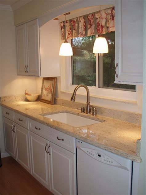 galley kitchen remodel ideas pictures galley kitchen layout design afreakatheart