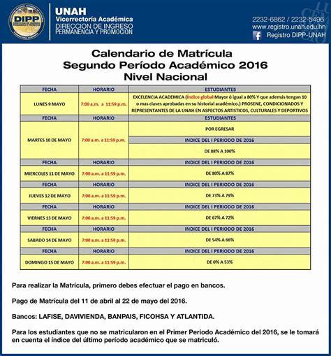 Calendario 2016 Panama Calendario 2016 De Jubilados Y Pensionados Panama
