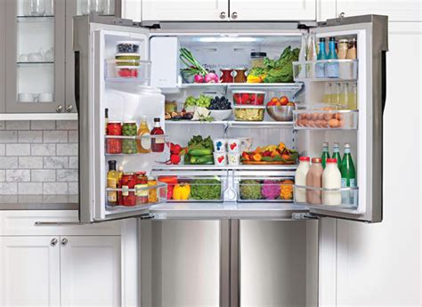 consumer reports on kitchen appliances best refrigerators of 2014 refrigerator reviews
