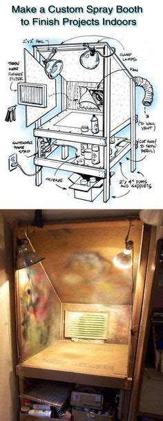plans  accessible woodworking shop   great