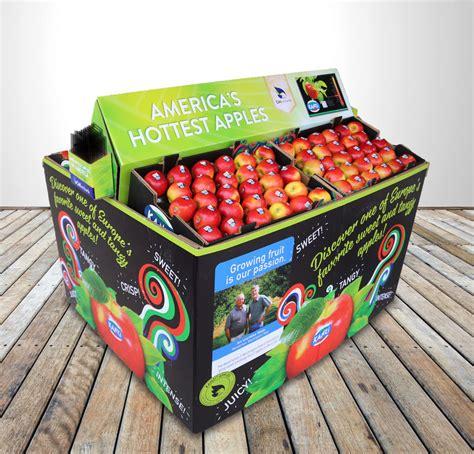 instant apple displays apple display