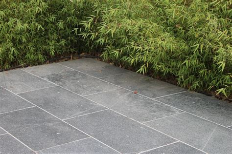 Bluestone Patio Pavers The 25 Best Bluestone Pavers Ideas On Pavers Patio Outdoor Pavers And Tile Patio Floor