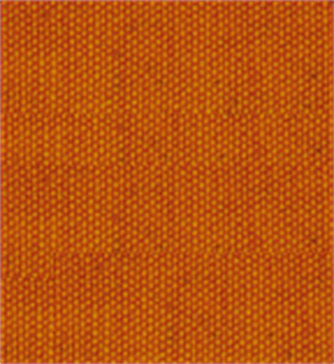 Which Fabric Is Better Acrylic Or Laminated - phenolic phenolic sheets canvas grade c order