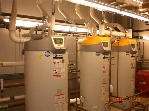 Modern Plumbing Systems by Vaccine And Gene Therapy Institute Of Florida Project Completed By Modern Plumbing