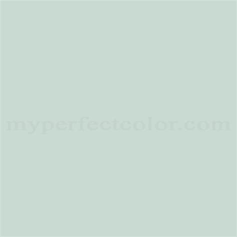 duron 4901w zephyr match paint colors myperfectcolor