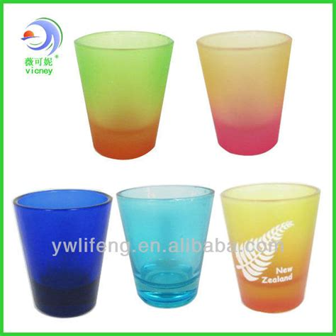 High Quality Barware High Quality Glass Cup Glassware Buy Glass Cup