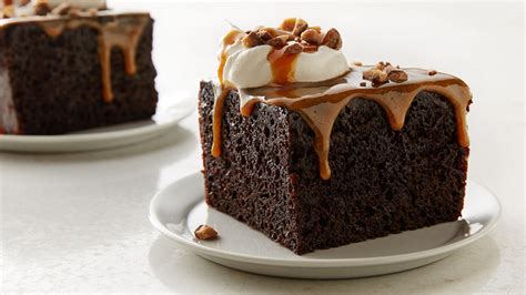 desserts cake cooker better than cake recipe tablespoon