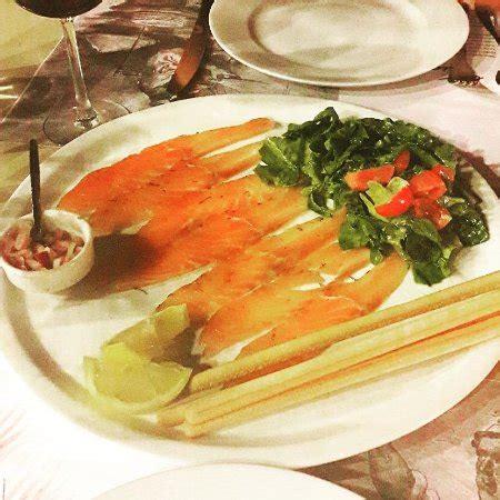 cucina italiana la cucina italiana gialova restaurant bewertungen