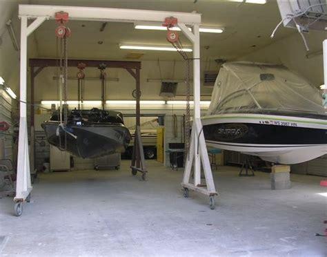 fiberglass boat repair madison wi als pro fiberglass boat repair llc