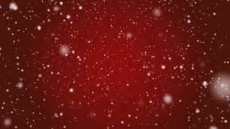 Christmas Backdrop Christmas Falling Snow Video Background Ignitemotion Com Youtube