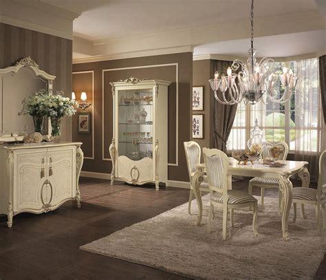 arredamenti in stile classico stile classico palermo arredamento classico palermo