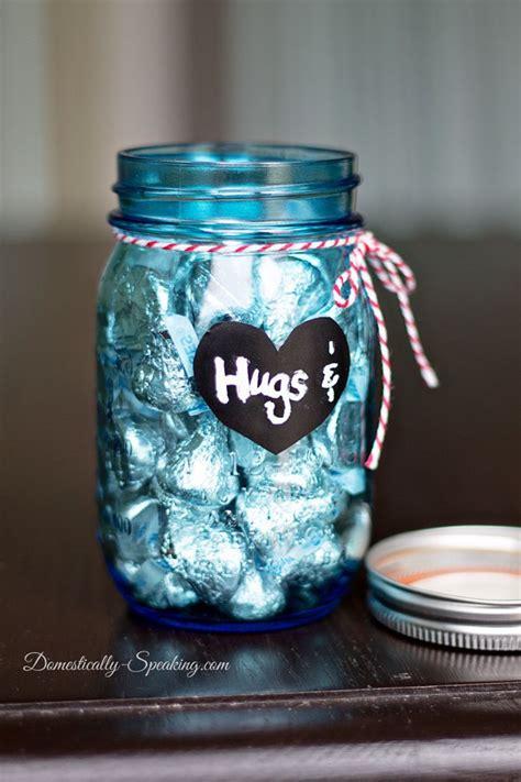 mason jar l diy diy gifts for boyfriend mason jar www imgkid com the